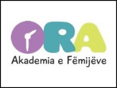 Akademia Ora