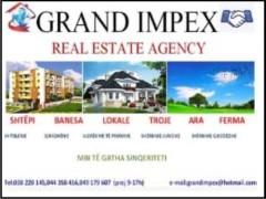 Grand Impex