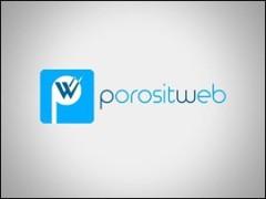 Porosit Web