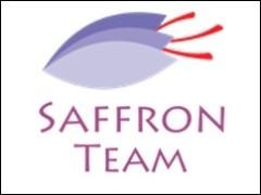 Saffron Team